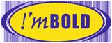 Scoala Imbold